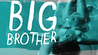 Big Brother, Season 15