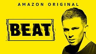 Beat - Season 1