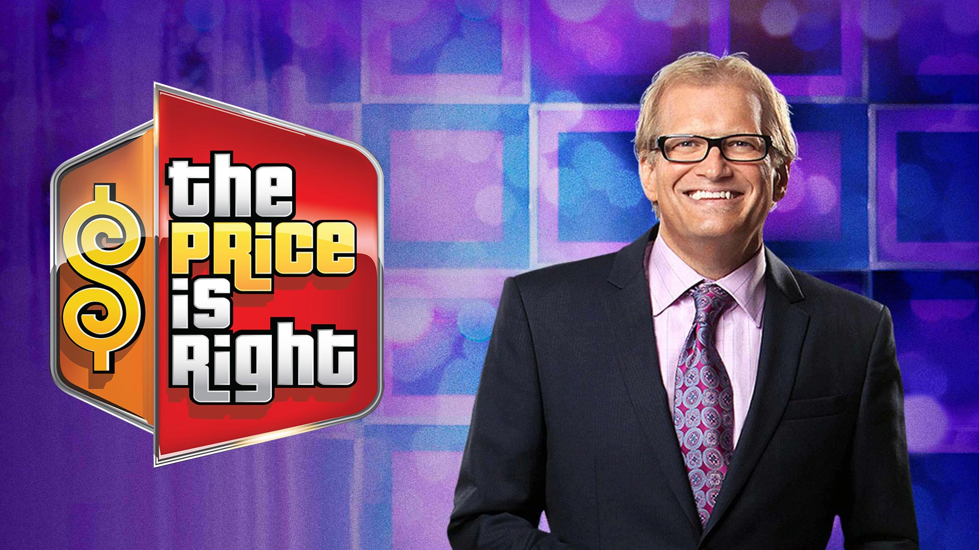 The Price Is Right Season 44