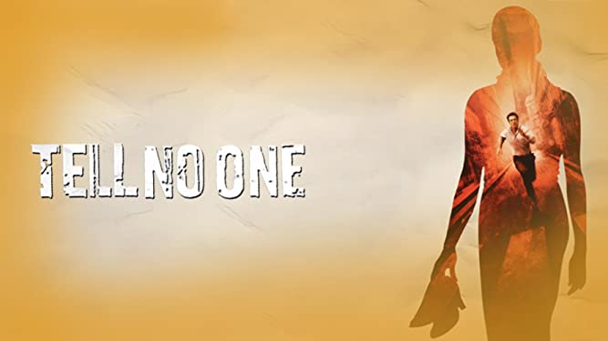 Tell No One (English Subtitled)