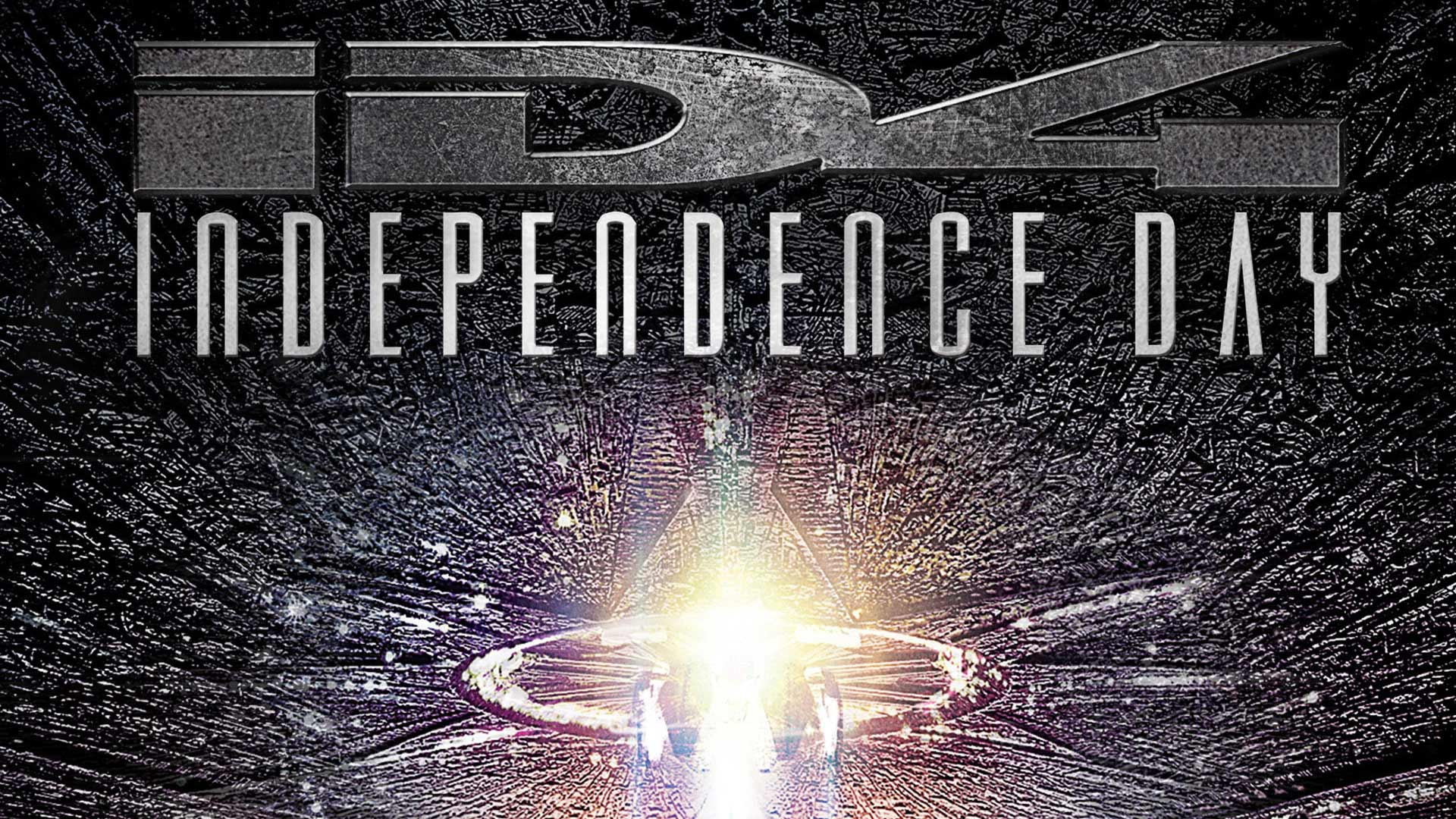 Independence Day Special Edition Extended Version