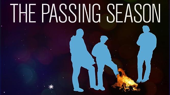 The Passing Season