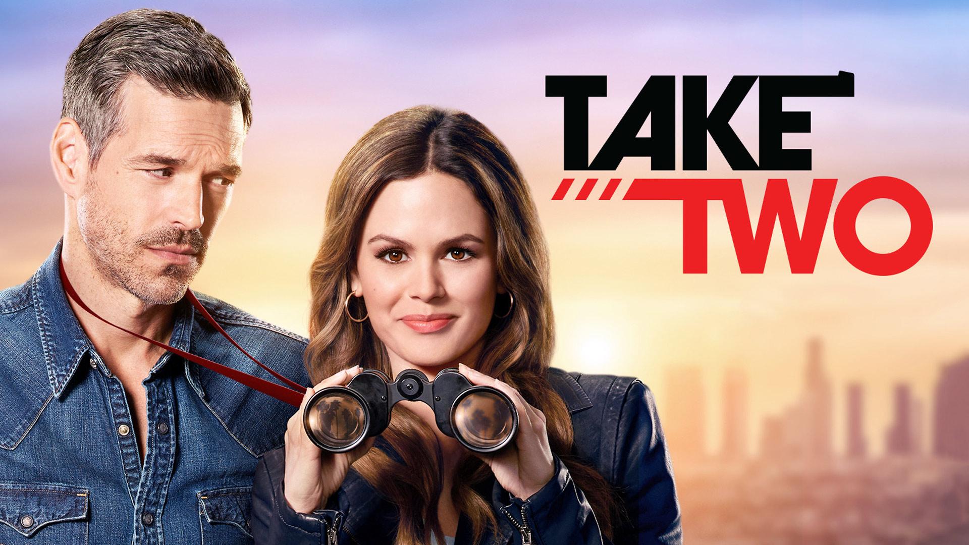 Take Two Season 1