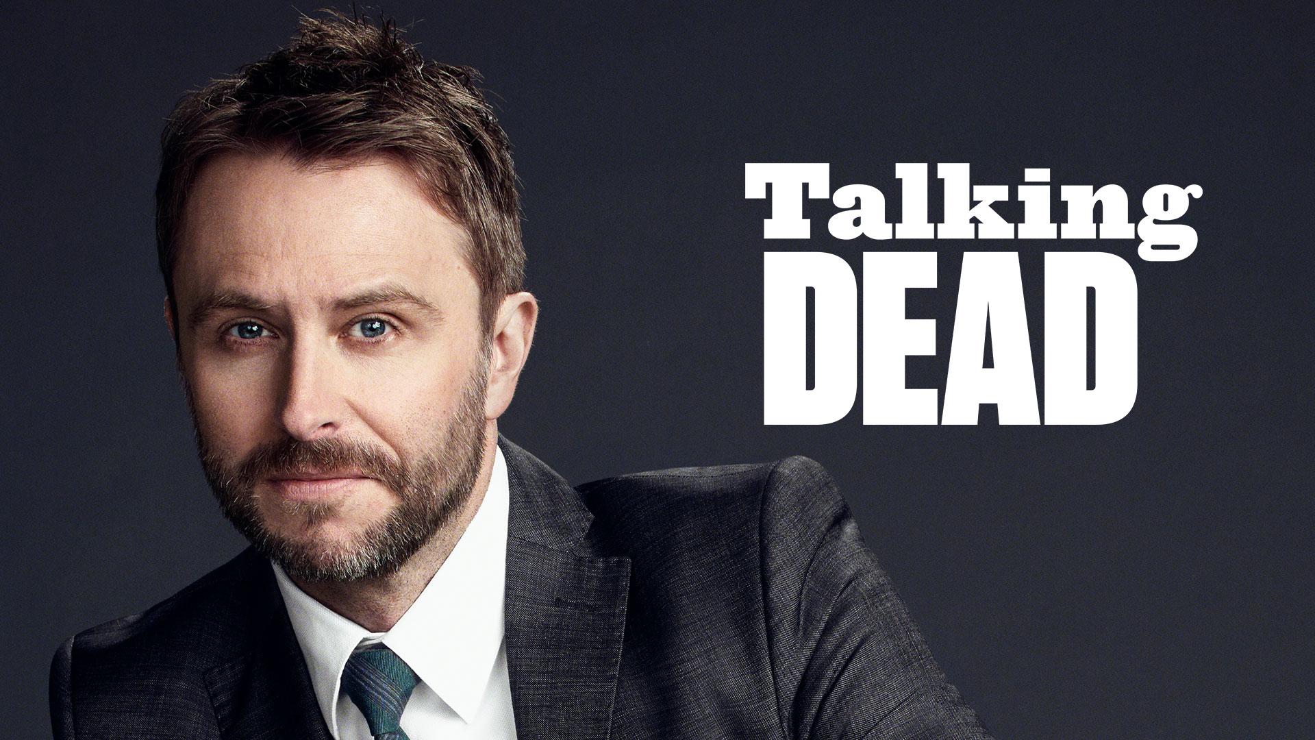 Talking Dead, Season 10