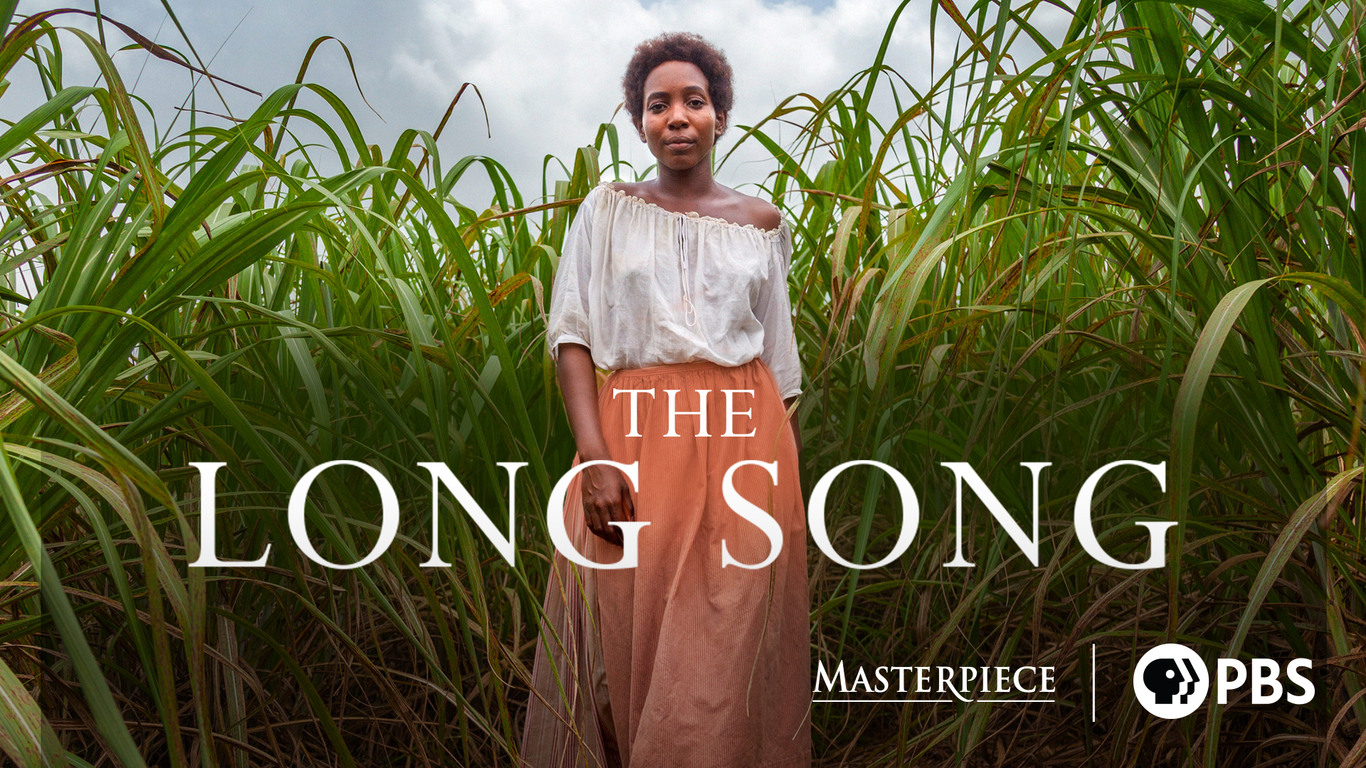 The Long Song, Season 1