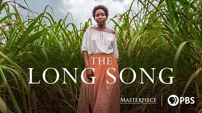 The Long Song, Season 1