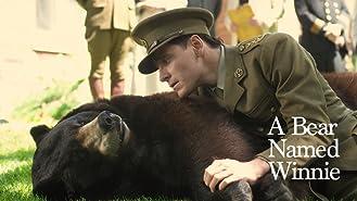 _DUPE_A Bear Named Winnie