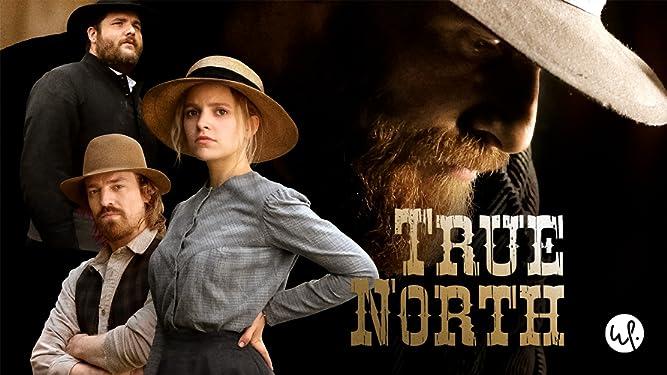 True North, Season 1