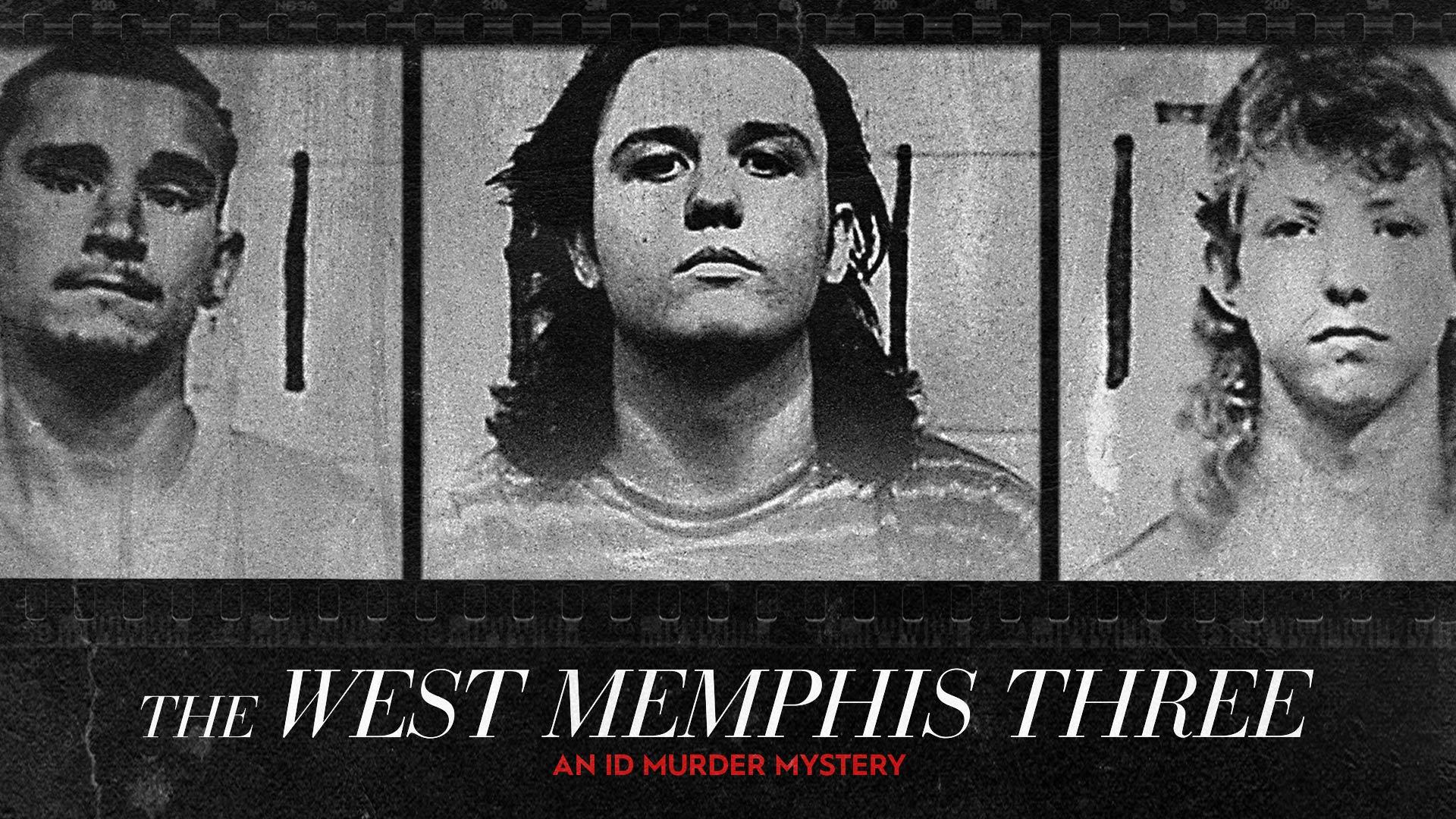 West Memphis Three: An ID Murder Mystery - Season 1
