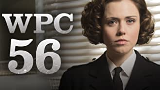 WPC 56, Season 3