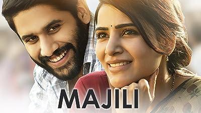 Majili
