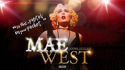Mae West (4K Restored)