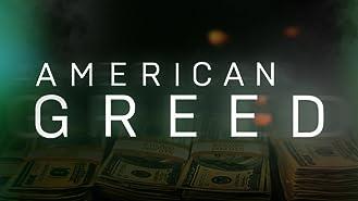 American Greed, Season 12