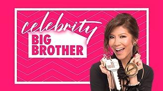 Celebrity Big Brother, Season 1