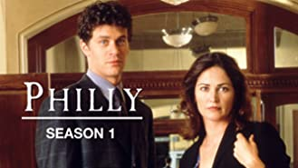 Philly Season 1