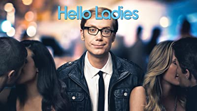 Hello Ladies: