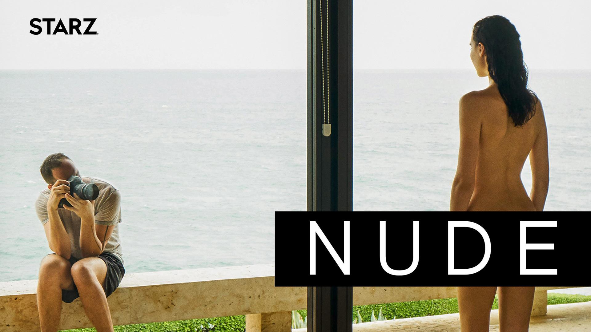 Mädchen nudist Naturist