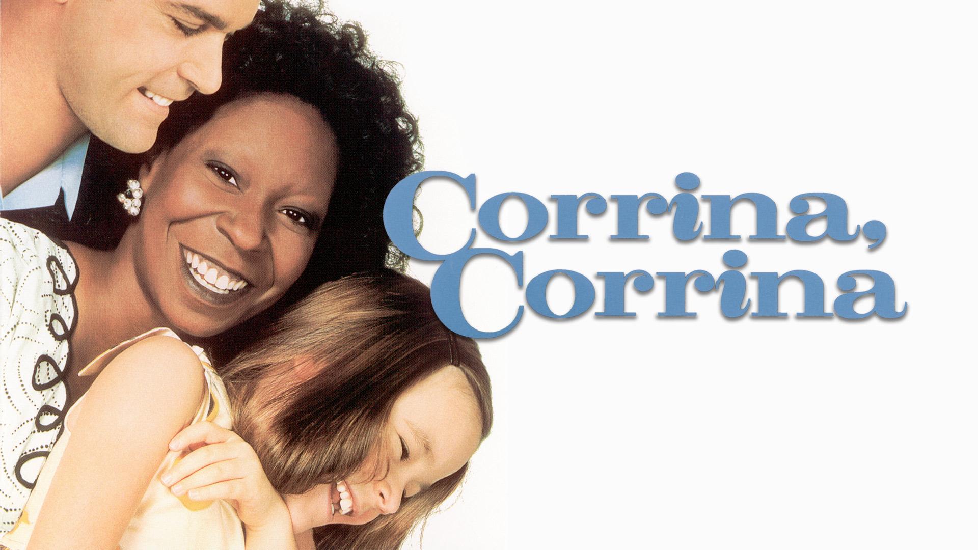 Corrina, Corrina