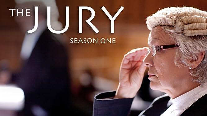 The Jury, Season 1
