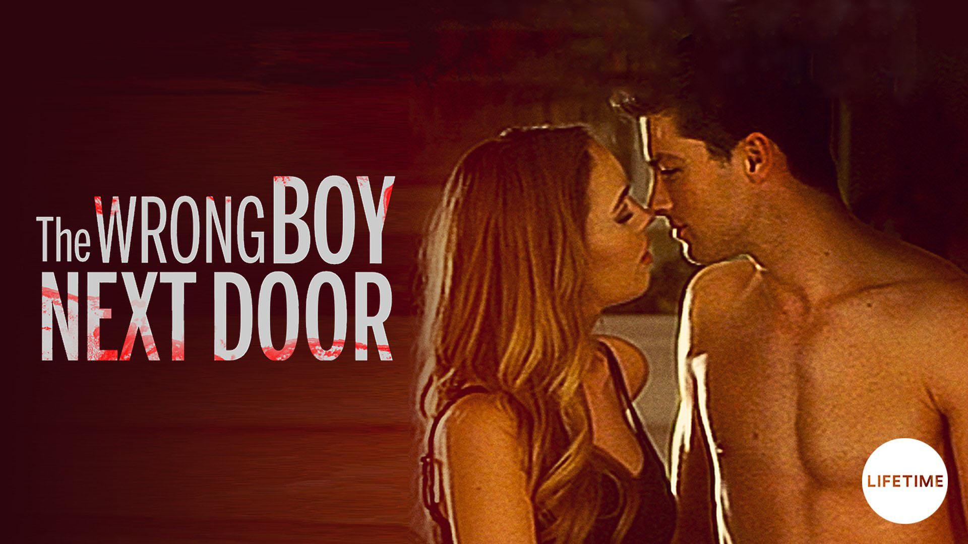 Wrong Boy Next Door: On My Block