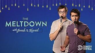 The Meltdown with Jonah and Kumail Season 1