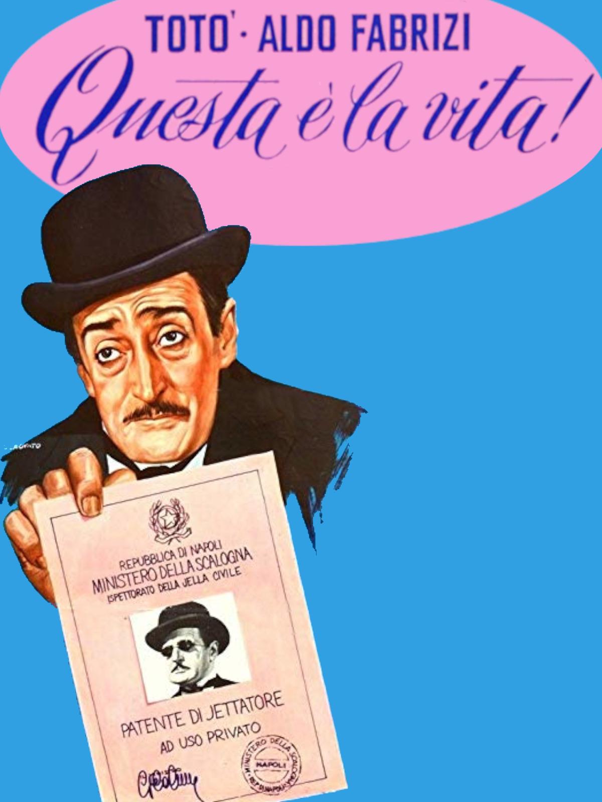CINE ITALIANO -il topice- - Página 7 533d756b16a558a6fbe1dc79eb6340ffe5415aa31383b1de4660216a0dbf1955._RI_V_TTW_