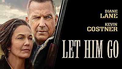 Let Him Go