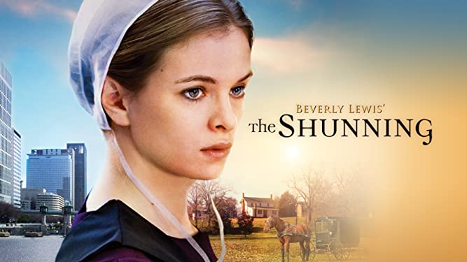 Beverly Lewis' The Shunning