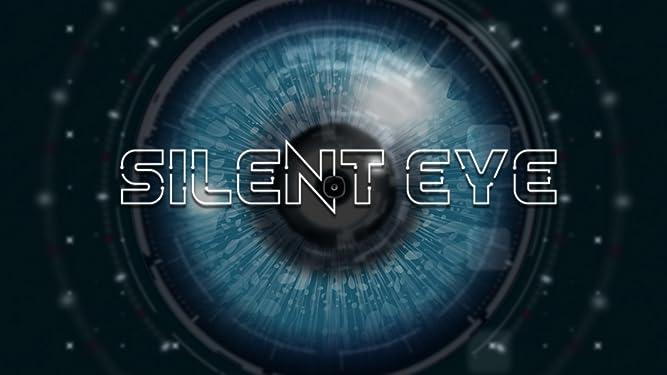 Silent Eye