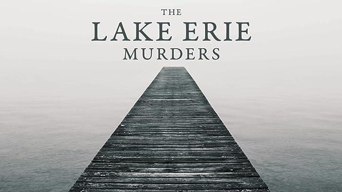 The Lake Erie Murders - Season 2