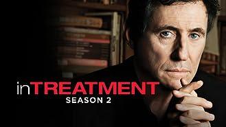 In Treatment: Season 2