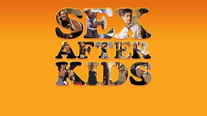 Sex After Kids