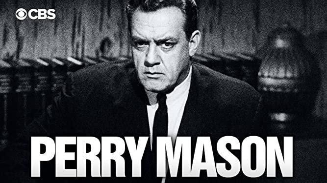 Perry Mason Season 5