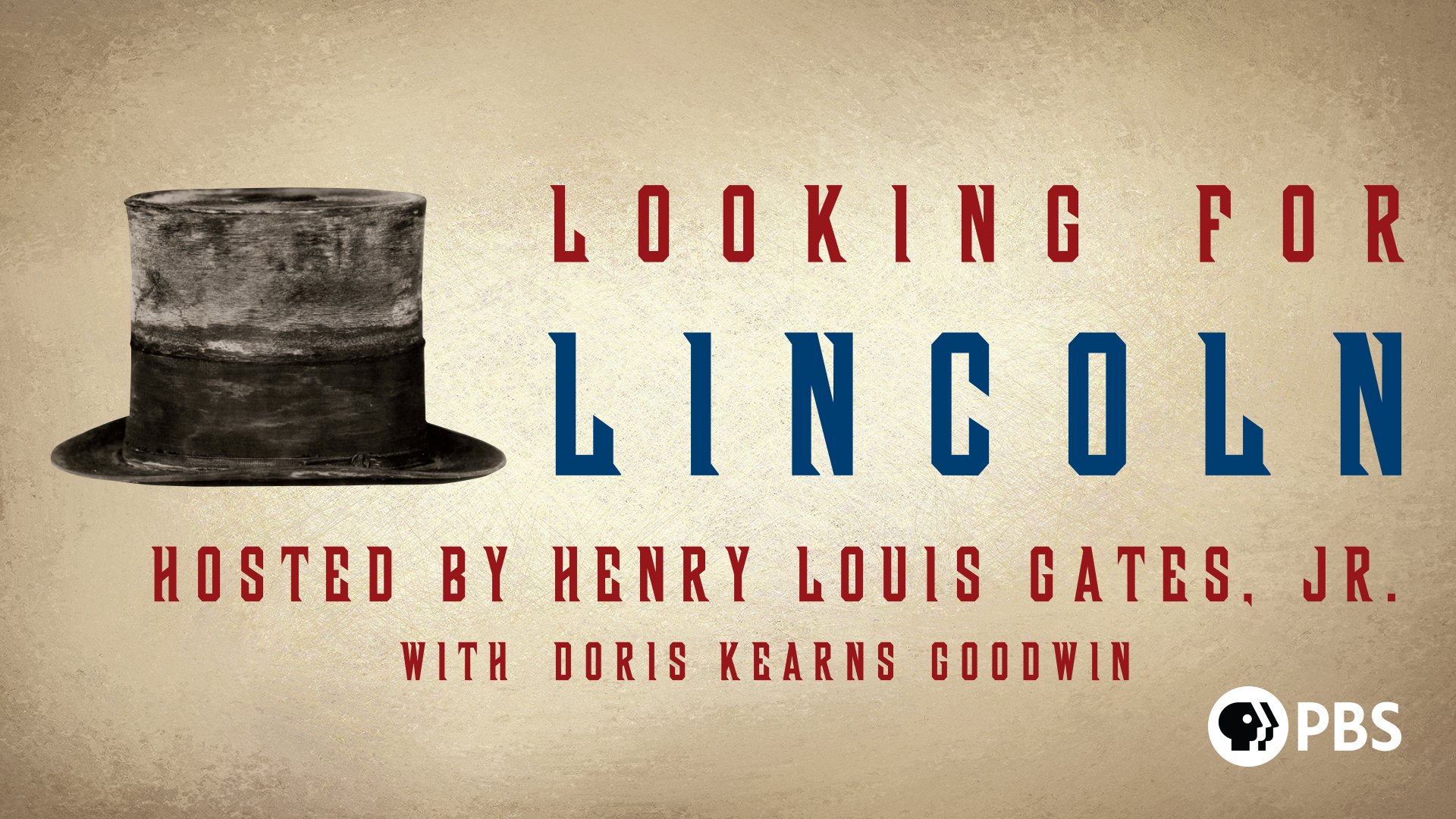 Looking for Lincoln, Season 1