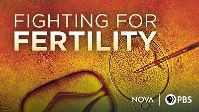 Fighting for Fertility