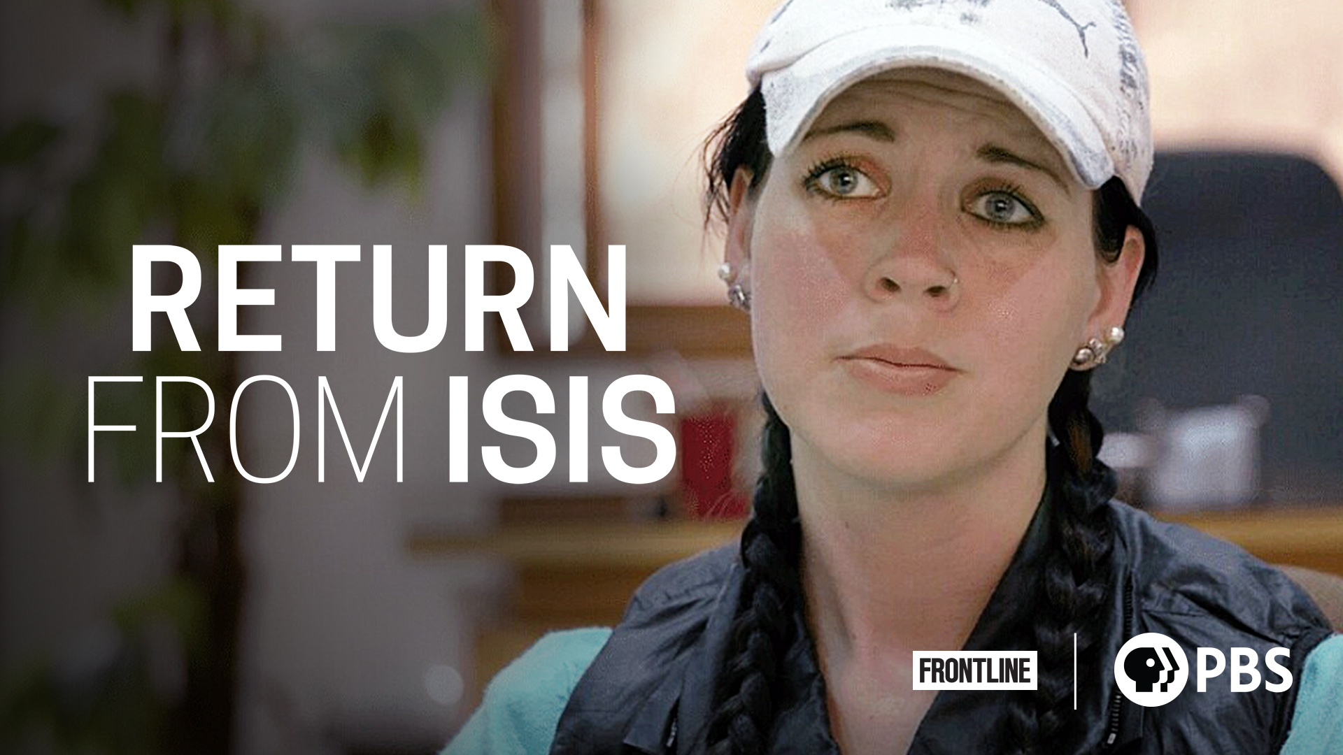 Return from ISIS