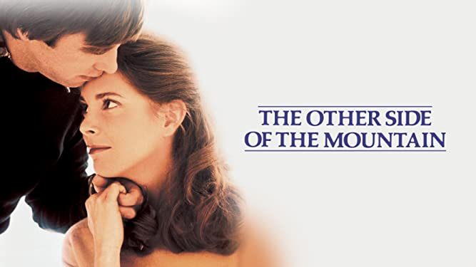 The Other Side Of The Mountain