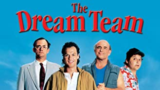 The Dream Team