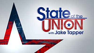 State of the Union: Jake Tapper