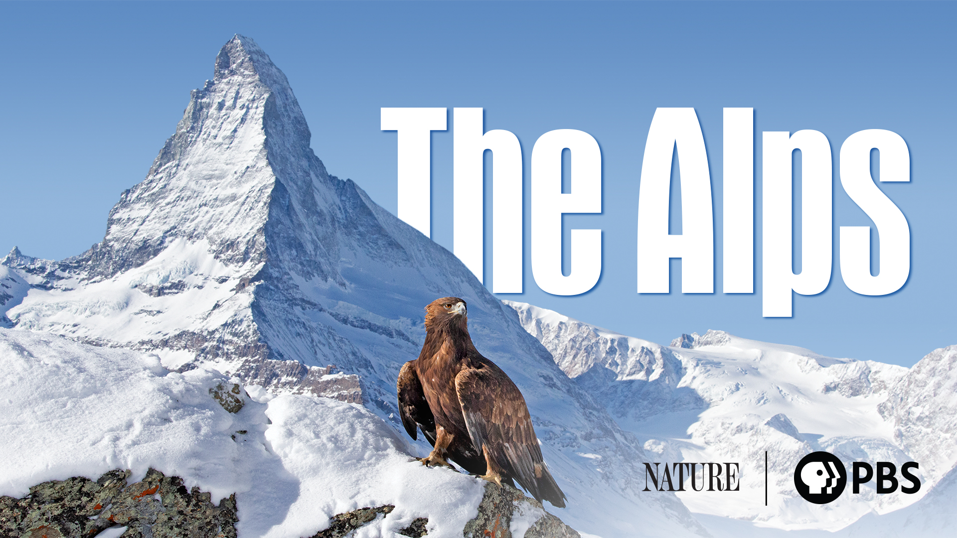 The Alps, Season 1