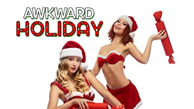 Awkward Holiday