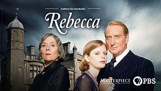 Rebecca Season 1
