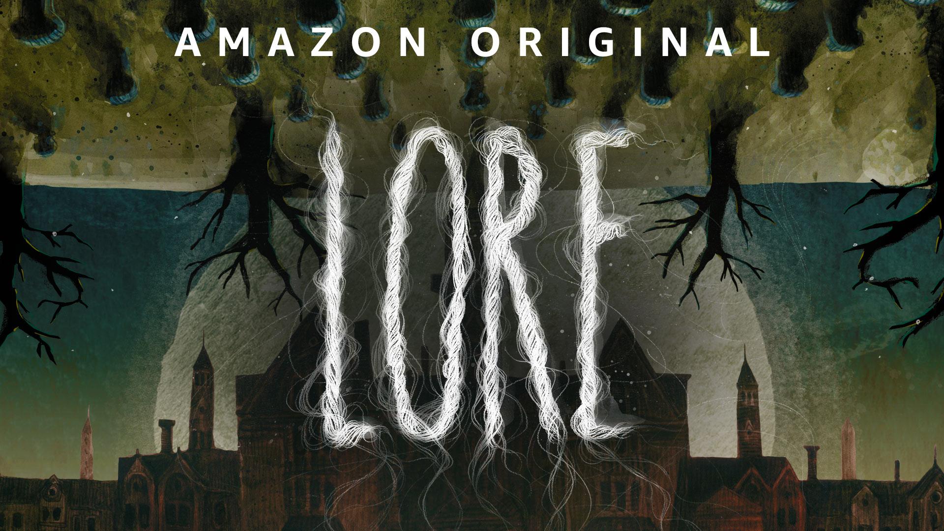 Lore Season 1