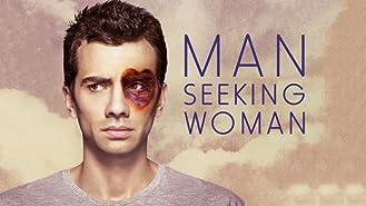 Man Seeking Woman Season 2