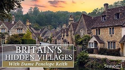 Hidden Villages