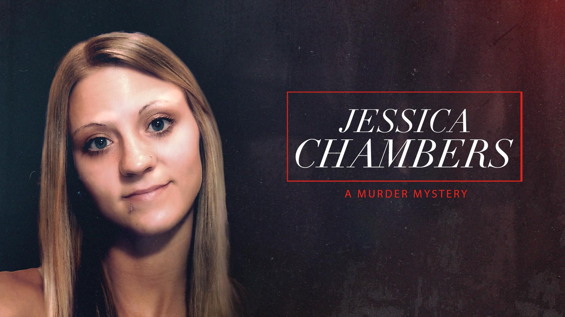 Jessica Chambers: An ID Murder Mystery - Season 1