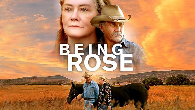 Being Rose