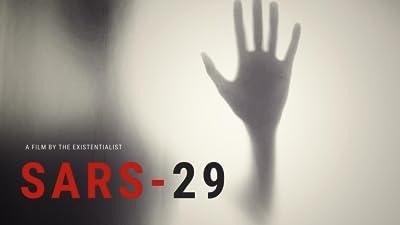 SARS-29