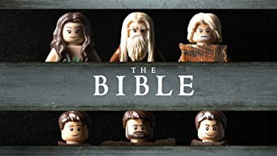 The Bible: Part One