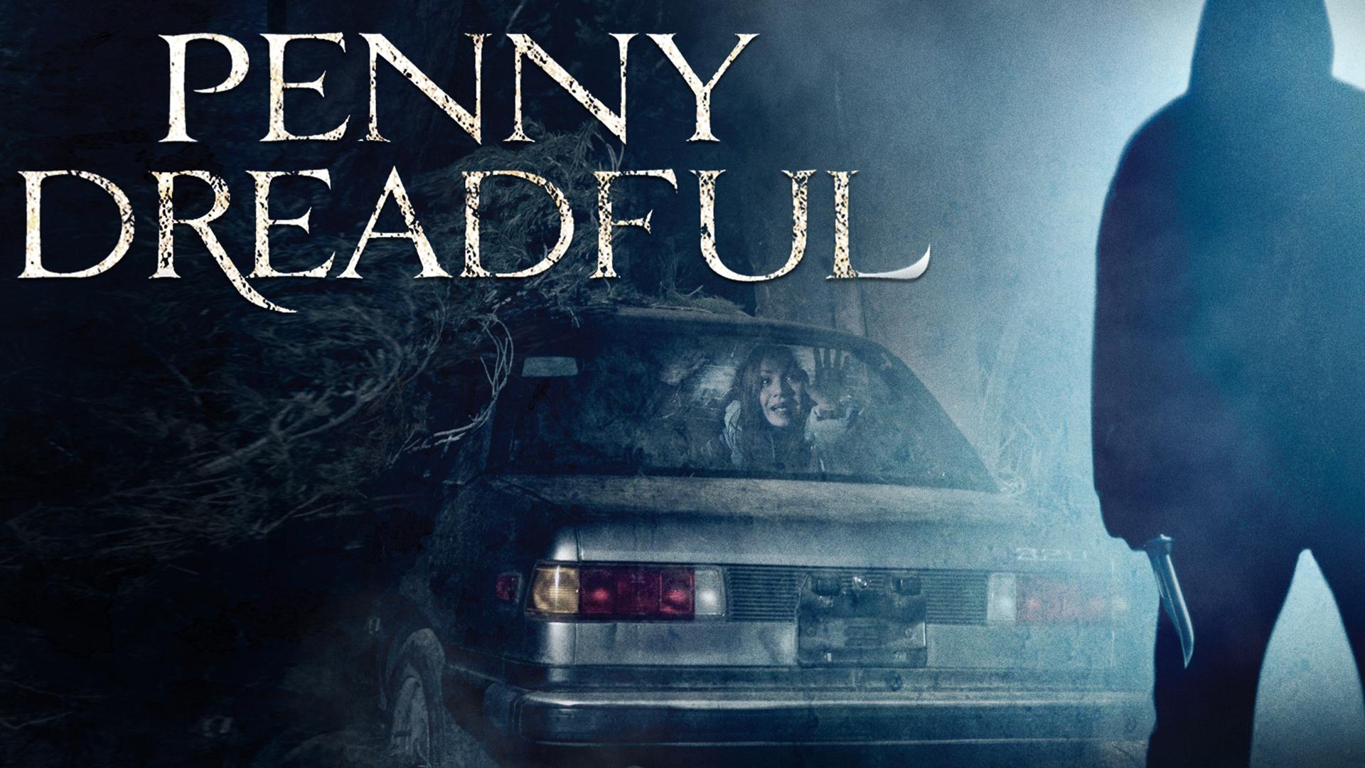 Penny Dreadful - After Dark Horrorfest